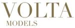 Logo Volta Models