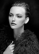 danielle-volta-models-